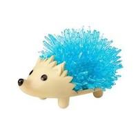 HearthSong Magical Crystal Hedgehog (BLUE)