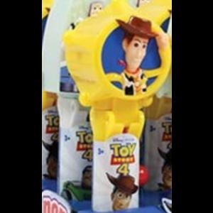 Redstone Foods Pop Ups Mini Toy Story 4 - Woody