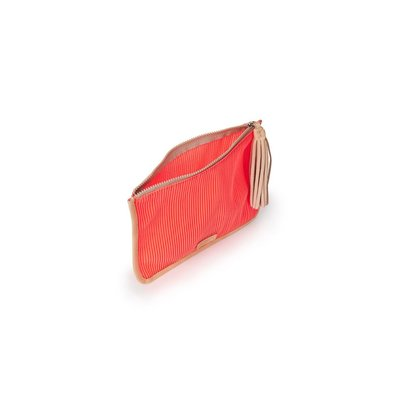 Consuela Anything Goes Pouch - Fresca