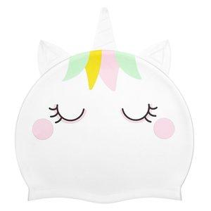 Sunnylife S. Swimming Cap 3-9 Unicorn