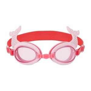 Sunnylife Sh. Swim. Goggles 3-9 Mermaid