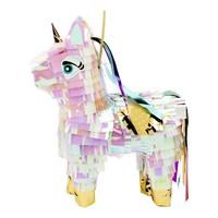 Sunnylife Unicorn Mini Pinata