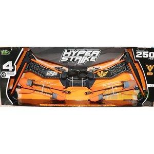 Ozwest Hyper Strike Bow Orange