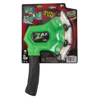 Ozwest Hyper Strike Z-AX- Green