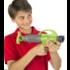 Ozwest Air Hunterz Extreme Marshmallow Blaster