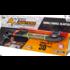Ozwest Air Hunterz Double Barrel Marshmallow Blaster
