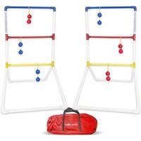 Funsparks Ladder Game