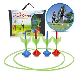 Funsparks Lawn Darts