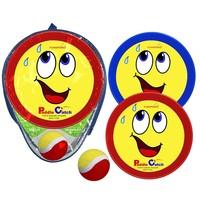 Funsparks Paddle Catch (2 paddles, 1 ball, bag)