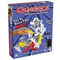 Funsparks Quaggle