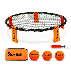 Funsparks Slam Ball