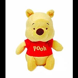Kids Preferred Disney Mini Jinglers- Winnie the Pooh