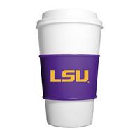 MasterPieces LSU Team Gripz for Beverages