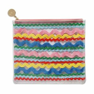 Packed Party Making Waves - Everything Pouch