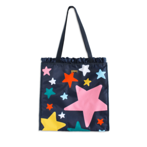 Packed Party Oh My Stars - Insulated Cooler Bag