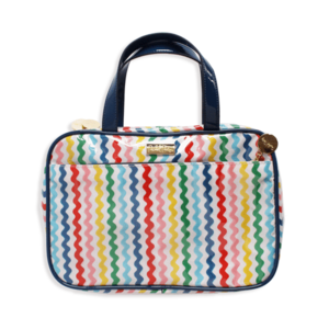 Packed Party Making Waves - Makeup Bag