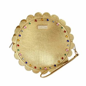 Packed Party Inner Circle Convertible Bag