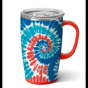 Swig 18 oz - Mug - Rocket Pop