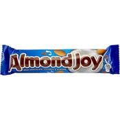 Redstone Foods Almond Joy Candy Bar