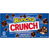 Redstone Foods Buncha Crunch Milk Chocolate - Theater Box