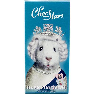 Redstone Foods Chocstars Chocolate Bar Hrh- Dark
