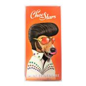 Redstone Foods Chocstars Chocolate Bar Vegas- Dark