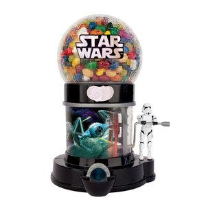 Redstone Foods Jelly Belly Bean Machine- Star Wars (W/1 oz Beans)