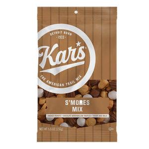 Redstone Foods Kars - Smores Mix (Peg Bag)