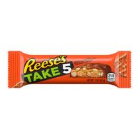 Redstone Foods Reese's Take 5 Bar