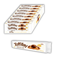 Redstone Foods Toffifay 4 PC Stick Pack