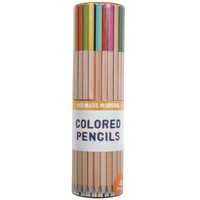 Hotaling Imports Colored Pencils - Set of 36