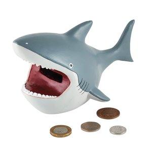 Floss & Rock Deep Sea - 3D Money Bank