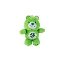 Super Impulse World's Smallest Care Bears - Good Luck Bear - Series 2