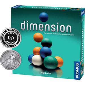 Thames & Kosmos Dimension