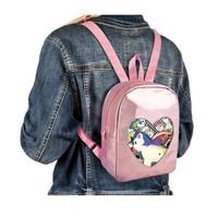 Fashion Angels BRAG Bag Super Set