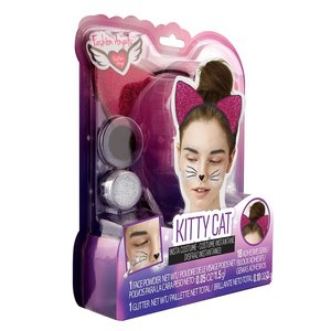 Fashion Angels Kitty Cat - Instant Costume Kit