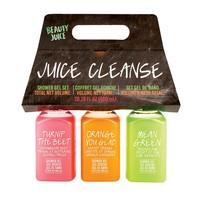 Fashion Angels BEAUTY JUICE Juice Cleanse Shower Set