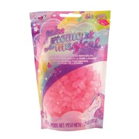Fashion Angels Take a Moment to be Magical - Unicorn Bath Salts