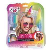 Fashion Angels Unicorn Girl - Instant Costume