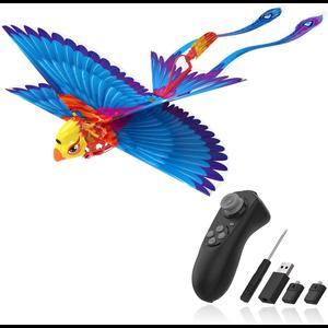 Ozwest Remote Control Flying Bird (the Gogo Bird)