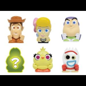 Schylling Toy Story 4 - Mash'em - Twist'em & Squish'em