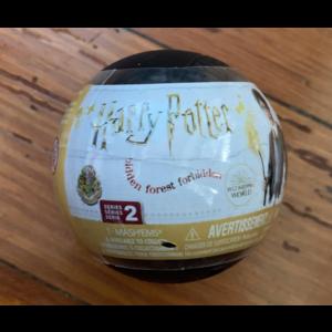 Schylling Harry Potter - Mash'em - Twist'em & Squish'em