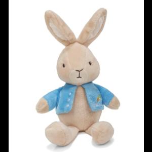 Kids Preferred Potter Peter Rabbit - Beanbag Doll
