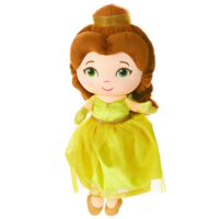 Kids Preferred Disney - Belle Musical Doll