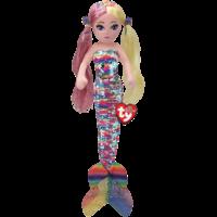 Ty Anastasia - Mermaid sequin medium