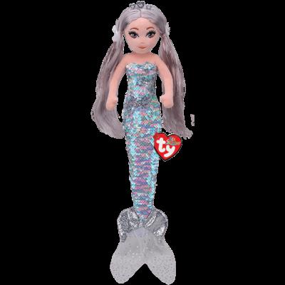 Ty Athena - Mermaid Sequin (Medium)