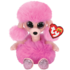 Ty Camilla - Long Neck Poodle (Regular)