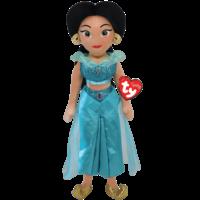 Ty Jasmine - Princess