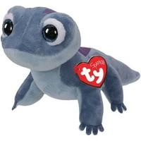 Ty Frozen II Beanie Baby Salamander - Bruni (Regular)