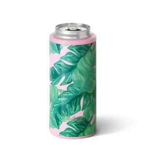 Swig 12 oz - Skinny Can Cooler - Palm Springs